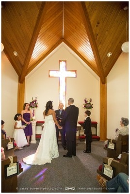 chapel wedding-min